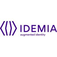 IDEMIA at Identity Week 2020