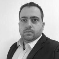 Stefan Rodoligo | Chief Information Officer | Identity Malta Agency » speaking at Identity Week Virtual