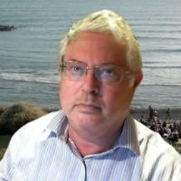 Mickey Cohen, CEO, Shanit Ltd.