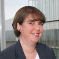 Heidrun Holin | Senior Project Manager | Lufthansa » speaking at Identity Week Virtual
