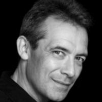 Duncan Faulkner