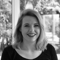 Harriet Plumb, Key Account Manager, Portals