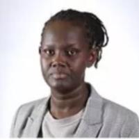 Grace Nanyanzi