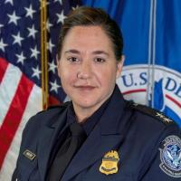 Diane Sabatino