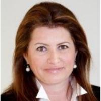 Isabelle Lauzon