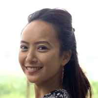 Poey Lam | Program Manager | Plug And Play Tech Center » speaking at Identity Week Virtual
