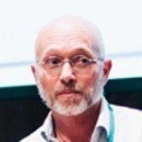 Karel Roes, Senior Executive Identity and Access Management, Aegon