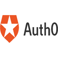 Auth0 at Identity Week 2020