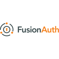 FusionAuth at Identity Week 2020