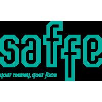 Saffe at Identity Week 2020