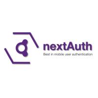 Nextauth at Identity Week 2020
