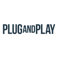 Plug And Play Tech Center at Identity Week 2020