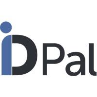 ID Pal at Identity Week 2020