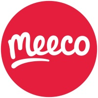 Meeco at Identity Week 2020