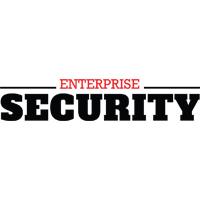 Enterprise Security Magazine, partnered with Identity Week 2020
