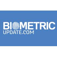 BiometricUpdate.com, partnered with Identity Week 2020
