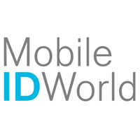 Mobile ID World, partnered with Identity Week 2020
