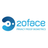 20Face at Identity Week 2020