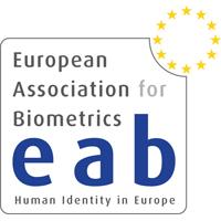 European Association for Biometrics, partnered with Identity Week 2020