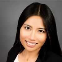 Teresa Wu, Vice President Of Product Management, IDEMIA