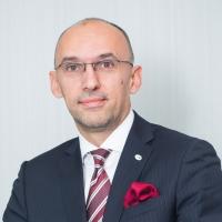 Krum Garkov