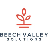 Beech Valley Solutions at Accounting & Finance Show NY 2020
