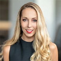 Sarah Cirelli | Head Of Marketing | Grassi » speaking at Accounting Show USA