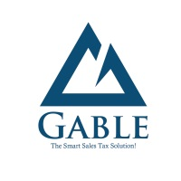 Gable Tax Group at Accounting & Finance Show USA 2020