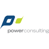 Power Consulting Group at Accounting & Finance Show NY 2020