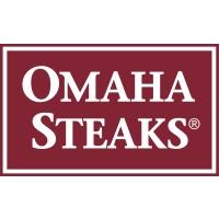 Omaha Steaks at Accounting & Finance Show USA 2020