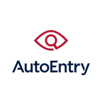 AutoEntry at Accounting & Finance Show USA 2020