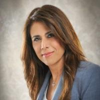 Noelle Geiger | Partner | Green & Sklarz LLC » speaking at Accounting Show USA