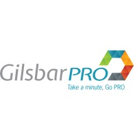 GilsbarPRO at Accounting & Finance Show USA 2020