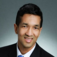 Adnan Islam | International Tax Partner And Co-Practice Leader | Friedman LLP » speaking at Accounting Show USA