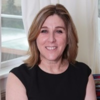 Andrea Parness | CPA Firm Owner & Certified Tax Coach | A Parness Co Cpa » speaking at Accounting Show USA
