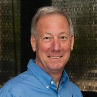 Bob Goldfarb | Principal | Janover LLC » speaking at Accounting Show USA