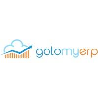 gotomyerp at Accounting & Finance Show USA 2020