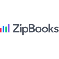 ZipBooks at Accounting & Finance Show NY 2020