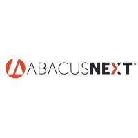 Abacus Next at Accounting & Finance Show NY 2020