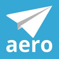 Aero Workflow at Accounting & Finance Show NY 2020