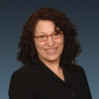 Mary Amato | Partner | Cohnreznick » speaking at Accounting Show USA