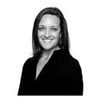 Allison Hughes | Senior Manager, Financial Management Advisory Services | Grant Thornton - USA » speaking at Accounting Show USA