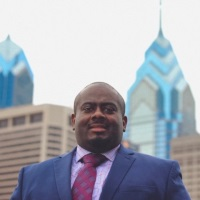 Keith Lewis   Project Manager   SEI » speaking at Accounting Show NY