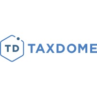 TaxDome at Accounting & Finance Show USA 2020