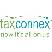 TaxConnex at Accounting & Finance Show USA 2020