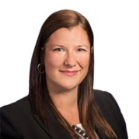 Julia Klann | Partner, Eastern Canada Leader - US Corporate Tax | Grant Thornton » speaking at Accounting Show USA
