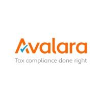 Avalara at Accounting & Finance Show USA 2020