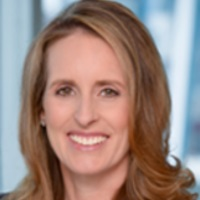 Liz Armbruester | SVP, Global Compliance Operations | Avalara » speaking at Accounting Show USA