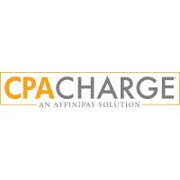 CPACharge at Accounting & Finance Show NY 2020
