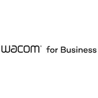 Wacom at Accounting & Finance Show USA 2020